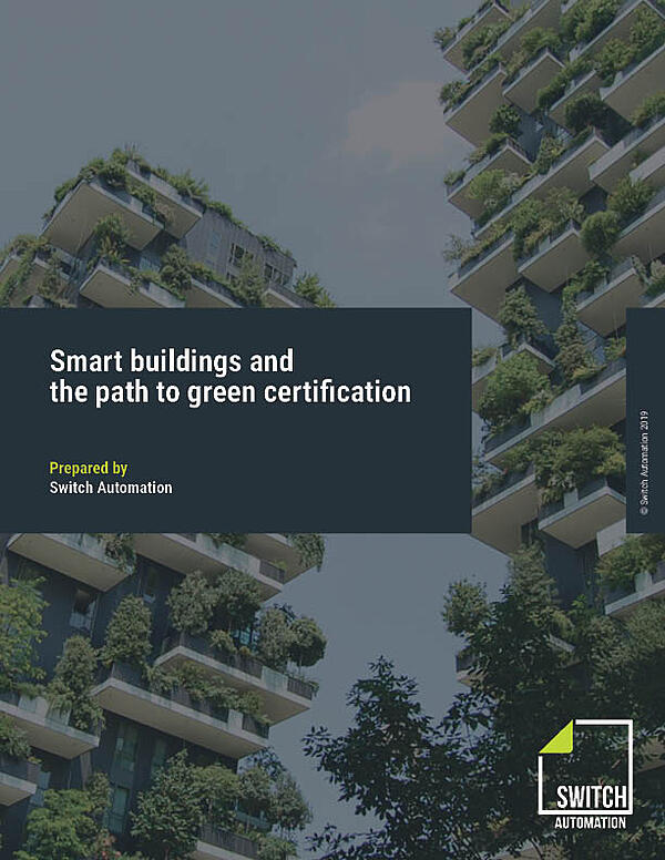 E-book_Green Building Certification