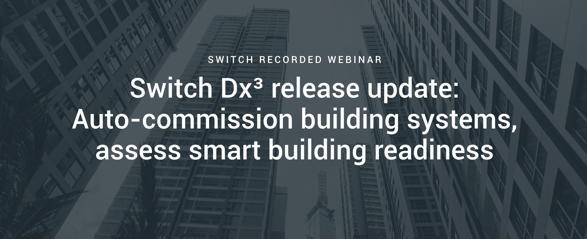 Switch Dx3 webinar TYP header